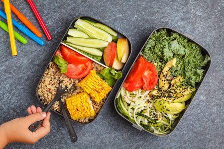 صورة , حمية , إنقاص الوزن , طعام , النظام الغذائي
