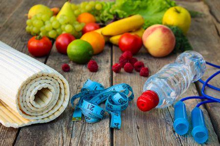 صورة , زيادة الوزن , إنقاص الوزن , الحمية