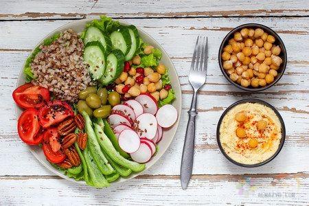 صورة , طعام , نظام الصيام المتقطع , حمية