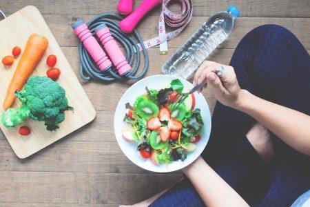 السمنة ، الوزن الزائد ، الحميو الغذائية ، عمليات السمنة
