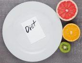 صورة , نظام غذائي , حمية الزون دايت