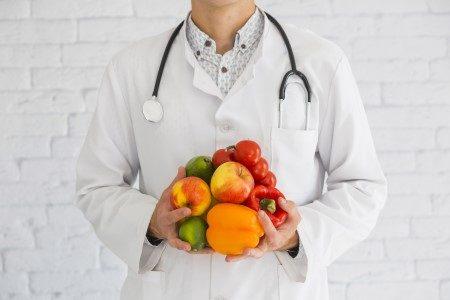 الحميات الغذائية ، الرياضة ، الصداع ، الكوليسترول ، أمراض القلب