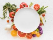 صورة , الحميات الغذائية , إنقاص الوزن