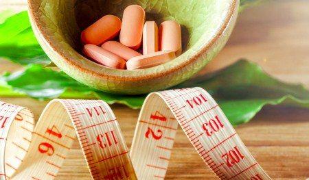 أدوية التخسيس ، إنقاص الوزن ، الأثار الجانبية ، الوزن المثالي