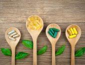 حبوب حرق الدهون , إنقاص الوزن, diet pills , صورة