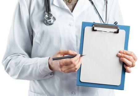 دكتور ، السيلوليت ، doctor ، صورة