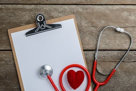 فوائد, أضرار, جهاز, doctor, السولاريوم, صورة