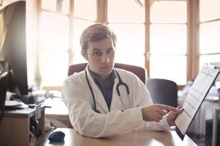 أسباب حدوث الديسك , جديد علاجات الديسك