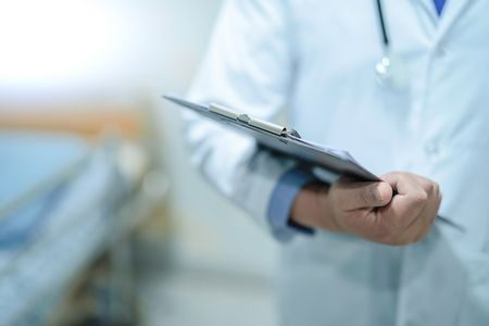 دكتور , doctor , ظاهرة رينود , صورة