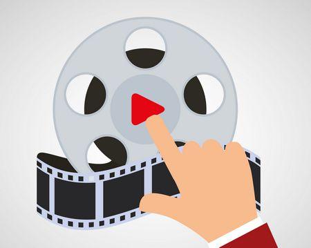 صورة , الأفلام الوثائقية , التراث السمعي البصري
