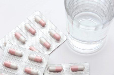 الأدوية , دواء, أدوية, عقاقير, صورة