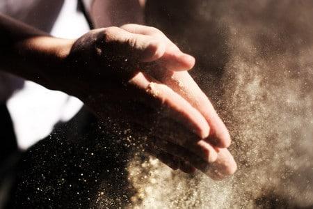 غبار،عفار،أتربة،صورة