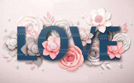 كلام حب مصري , معاني الرومانسية , الغرام