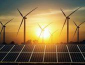 صورة , الطاقة , الشمس , السماء , الطاقة المتجددة