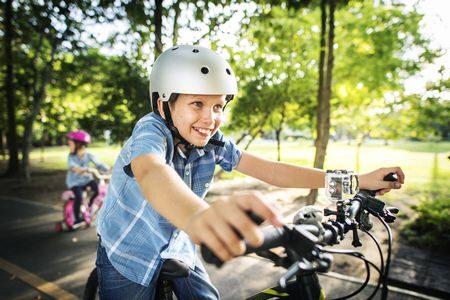 تمارين رياضية , exercise , الضغط النفسي, صورة