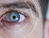 ضغط العين ، العين ، الجفون ، القرنية ، أمراض العين