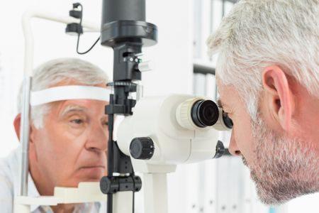 معلومات هامة, تصحيح البصر, عملية الليزر, eye check , صورة