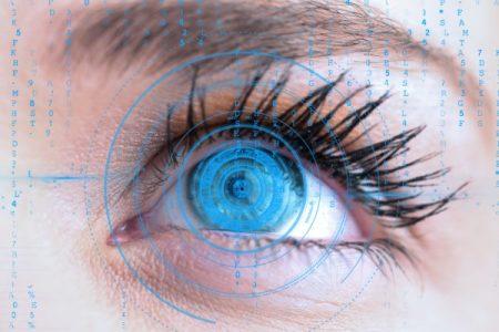 ضغط العين ، أعتلالات العين ، الليزك ، تصحيح النظر