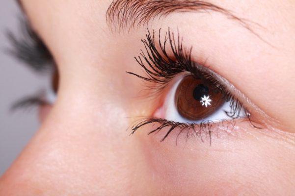 عين، عيون،طول النظر،قصر النظر