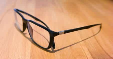 eyeglasses,صورة,نظارة,النظارة الطبية