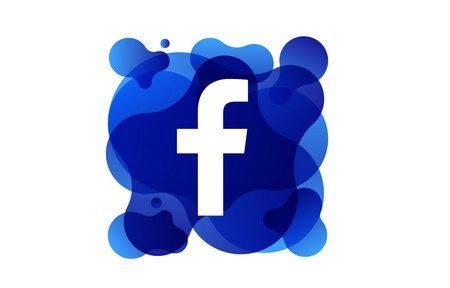 فيس بوك , facebook , صورة