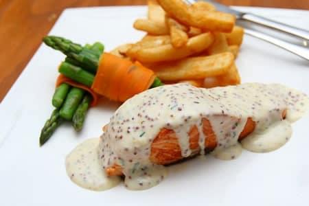 السمنة،زيادة الوزن،طعام،صورة