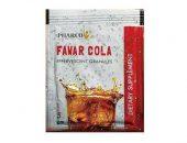 صورة , عبوة , دواء , مكمل غذائي , فوار كولا , Fawar Cola