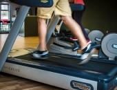 مشاية كهربائية ,fitness ,treadmill