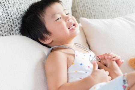 تطعيمات الأنفلونزا ، الأنفلونزا ، صورة ، flu