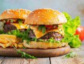 صورة , طعام , عادات غذائية , الأكولات الضارة , النظام الغذائي