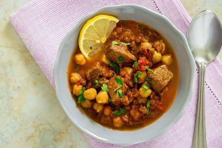 صورة , طعام , الصحة , شهر رمضان