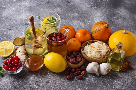صورة , طعام , الصحة , جهاز المناعة