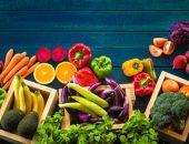 صورة , طعام , غذاء , الصحة , الصيام