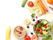 صورة , طعام , غذاء , الحصص الغذائية , خضروات