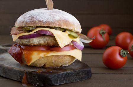صورة , طعام , الطعام الضار , صحة الإنسان