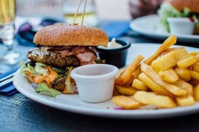 وجبة ,طعام,صورة