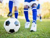 صورة , الرياضة , كرة القدم