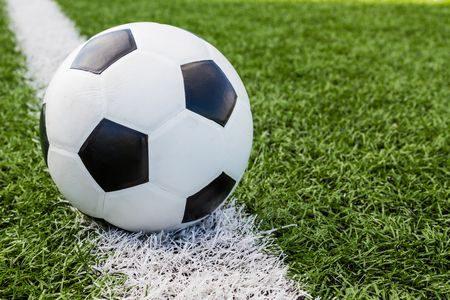 صورة , كرة القدم , لعب الكرة , الريمونتادا