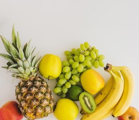صورة , فاكهة , تحسين المزاج , الحالة النفسية