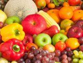 صورة , الفواكه , حمية الفواكه