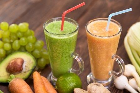 صورة , فاكهة وخضروات , التهاب فم المعدة