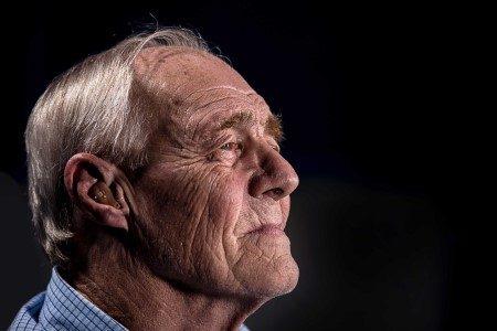 الشيخوخة ، الهذيان ، أمراض الشيخوخة ، أعراض كبر السن