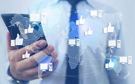 عدد المتابعين , زيادة المتابعين , صفحات التواصل الاجتماعي , followers , صورة