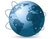 صورة , الكرة الأرضية , حول العالم