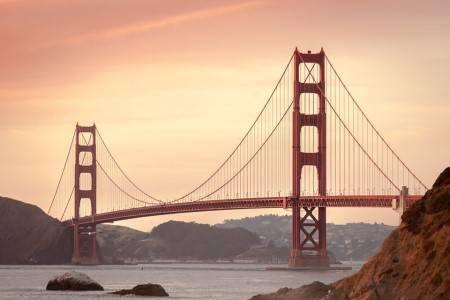 سان فرانسيسكو ، ساحة الإتحاد ، الحي الصيني ، البوابة الذهبية ، كاليفورنيا ، حديقة الحيوان ، فنادق ، مطاعم ، كيمبتون ، بالميرا