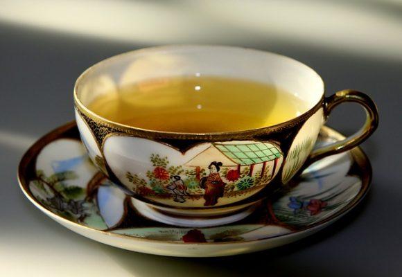 صورة, الشاي الأخضر,شراب صحي، إنقاص الوزن