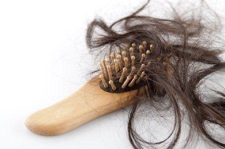 الشعر ، تساقط الشعر ، العناية بالشعر ، مشاكل الشعر