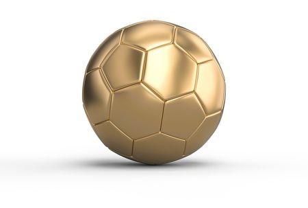 صورة , كرة , رياضة كرة اليد