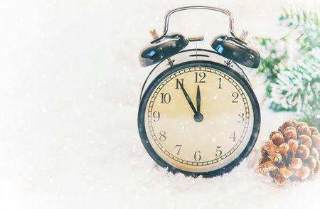 سنة جديدة سعيدة ، happy New Year ، أجمل التهاني ، السنة الجديدة ، صورة
