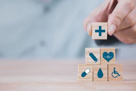 أهمية التأمين الصحي